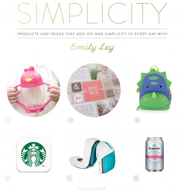 Simplicity_EmilyLey-03-03-03-03
