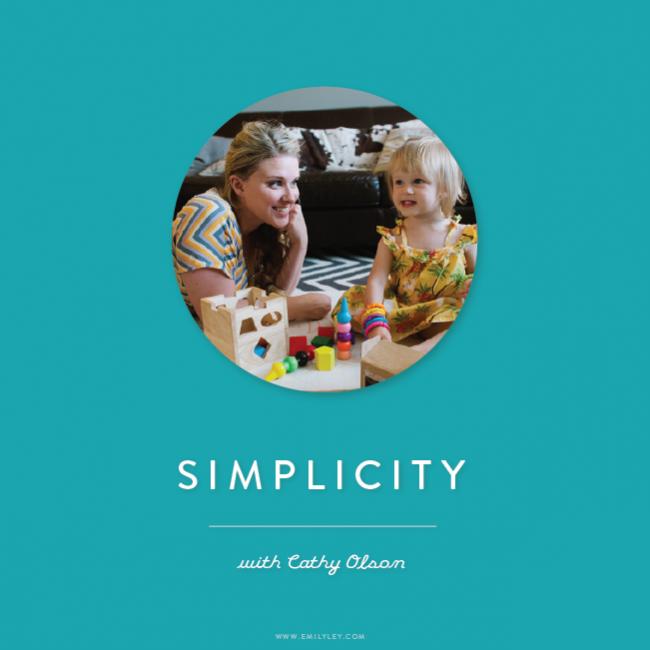 Simplicity1-05