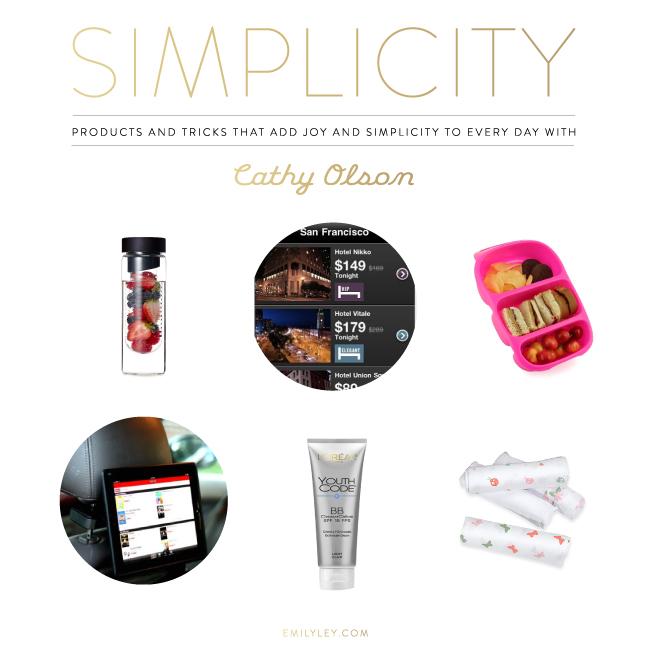 Simplicity_Blog_Olson