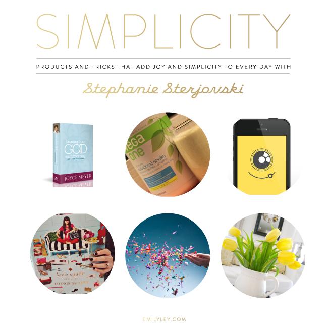 Simplicity_Steph-Sterjovski