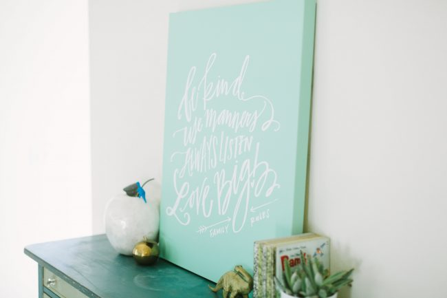 View More: http://rachel-solomon.pass.us/lindsayletters