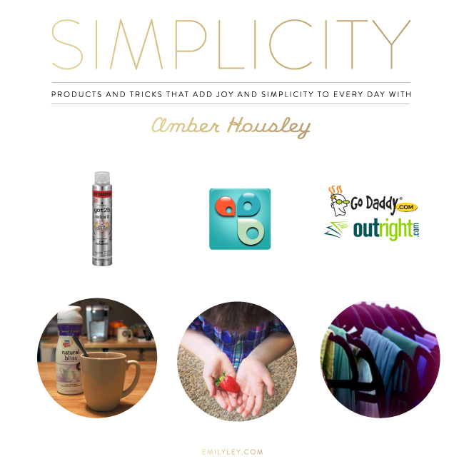 Simplicity_Blog.Housley