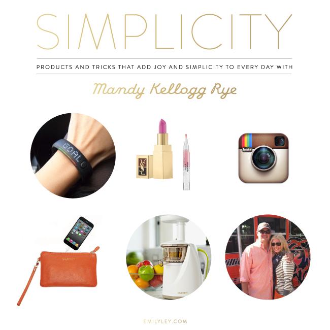Simplicity_Blog.Rye