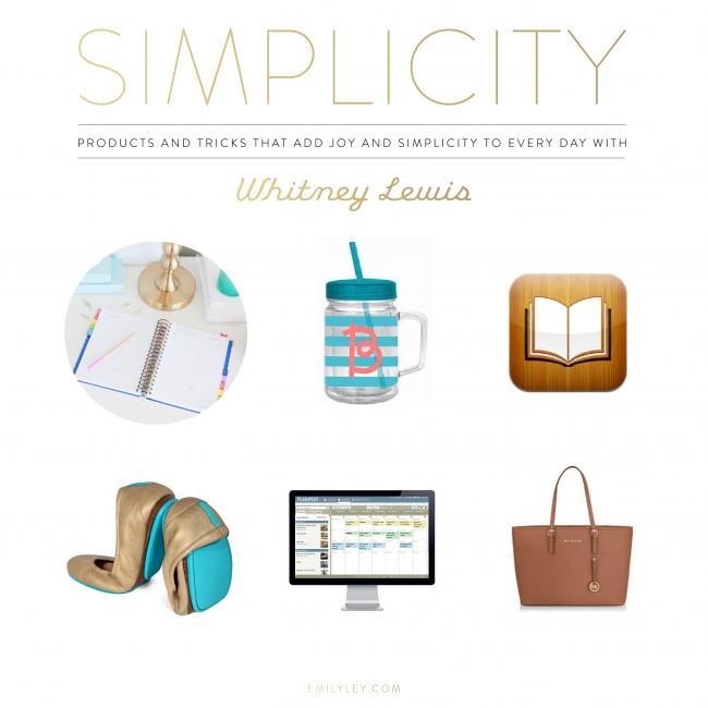 Simplicity_Pick 6. Lewis-01