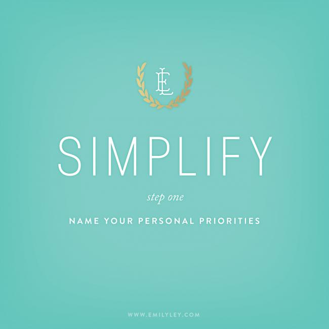 Simplify2014-01