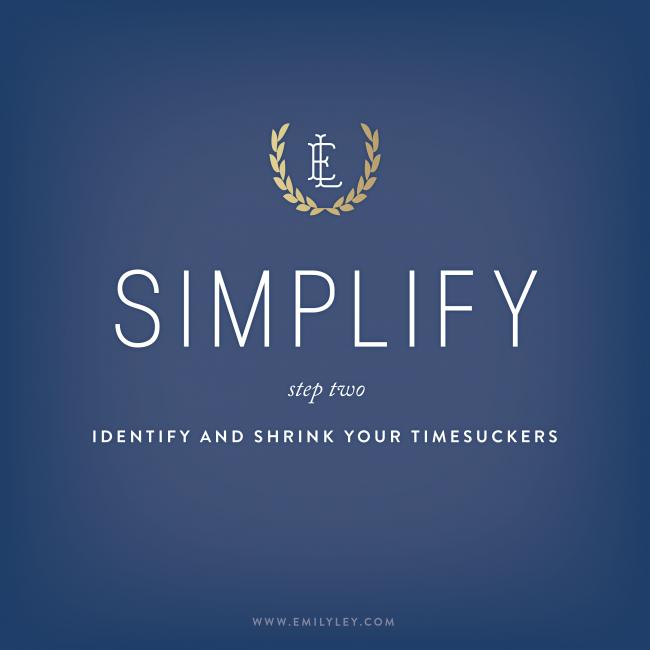 Simplify2014-02