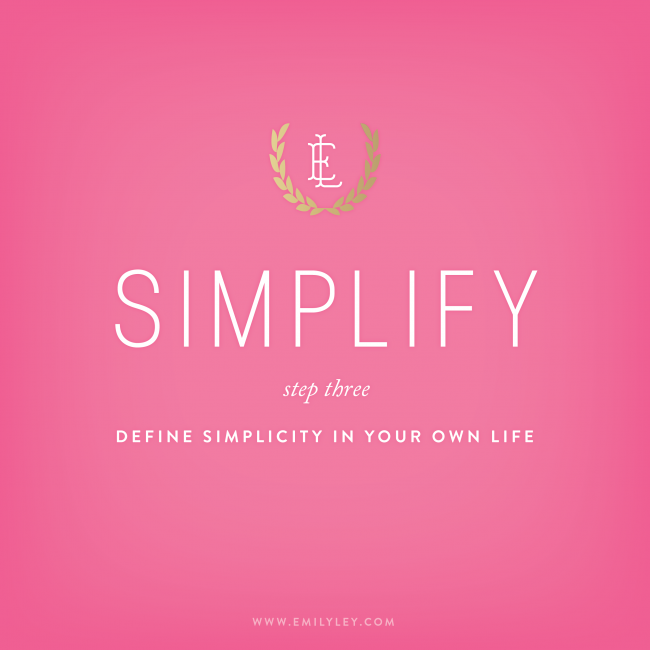 Simplify2014-03