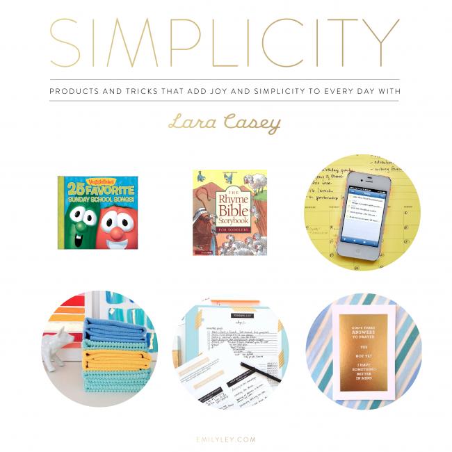 Simplicity_Blog.Casey-01