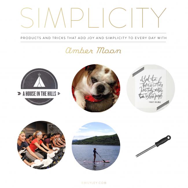 Simplicity_Blog.Moon-01