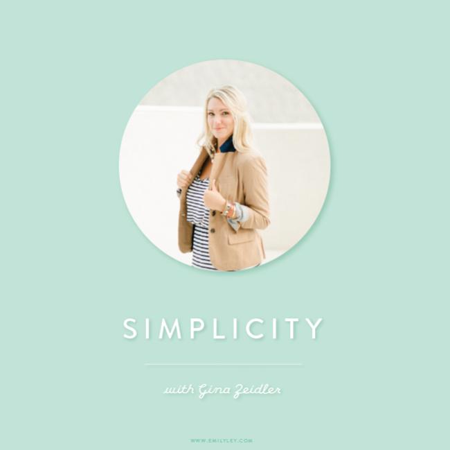 Simplicity-02