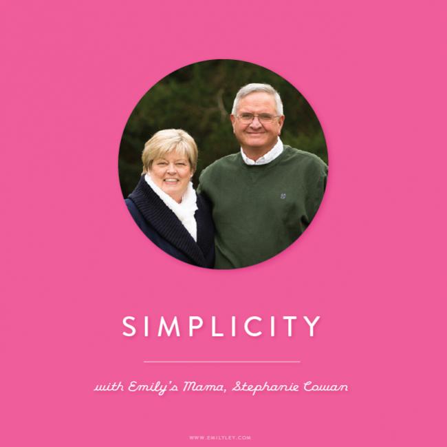 Simplicity-03