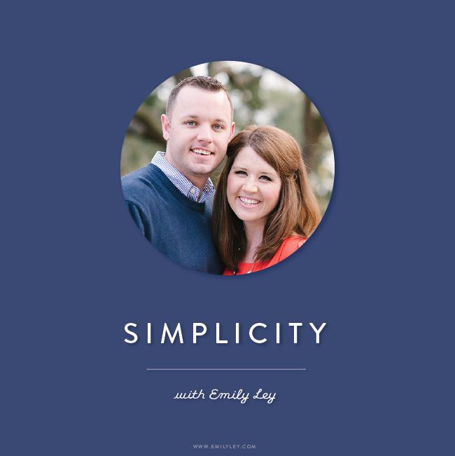 Simplicity-04