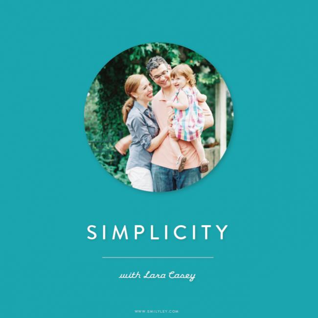 Simplicity-05
