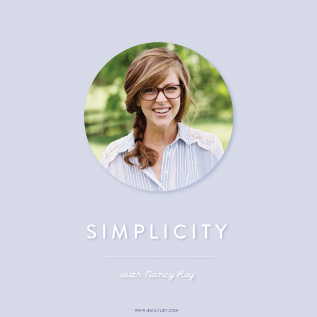 Simplicity-07