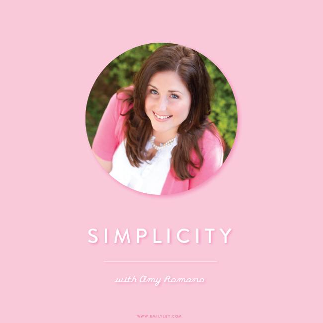 Simplicity1-01