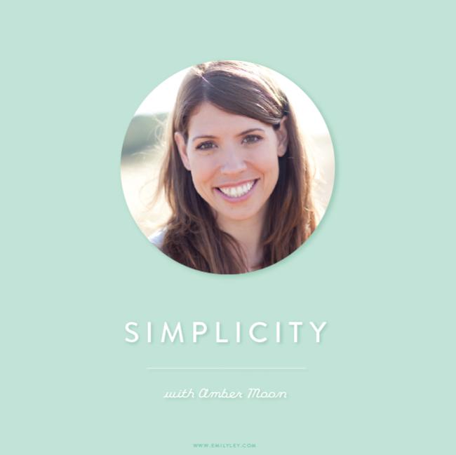 Simplicity1-02