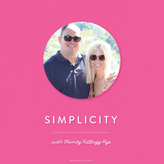 Simplicity1-03