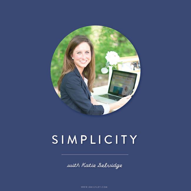 Simplicity1-04