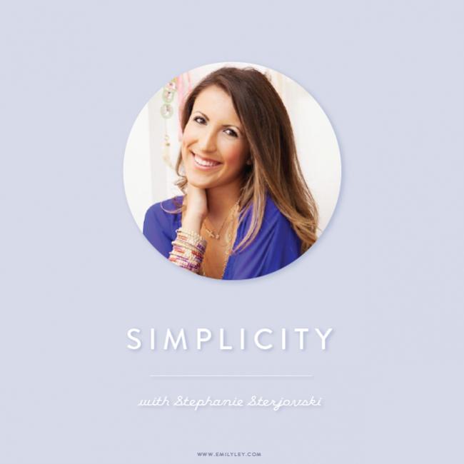 Simplicity1-07