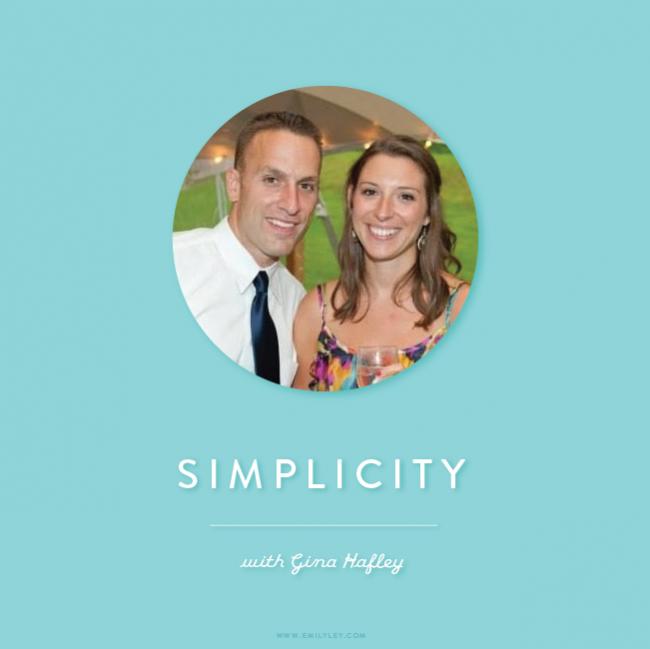 Simplicity1-08