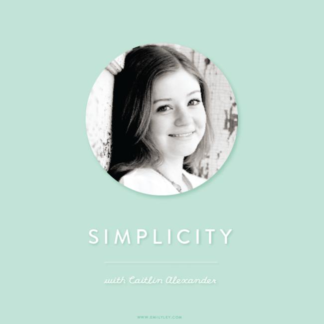 Simplicity2-02