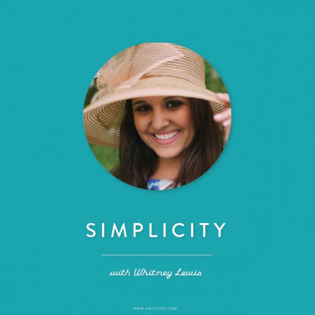 Simplicity2-05