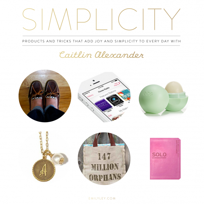 Simplicity_Blog_Alexander-01