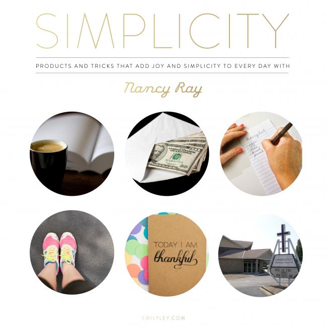 Simplicity_Blog_Ray-01