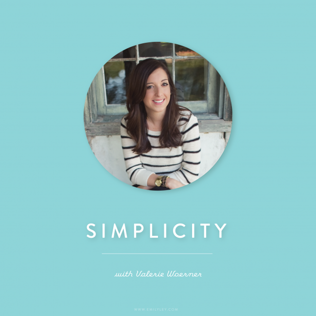 Simplicity_Graphic Woerner-01-01
