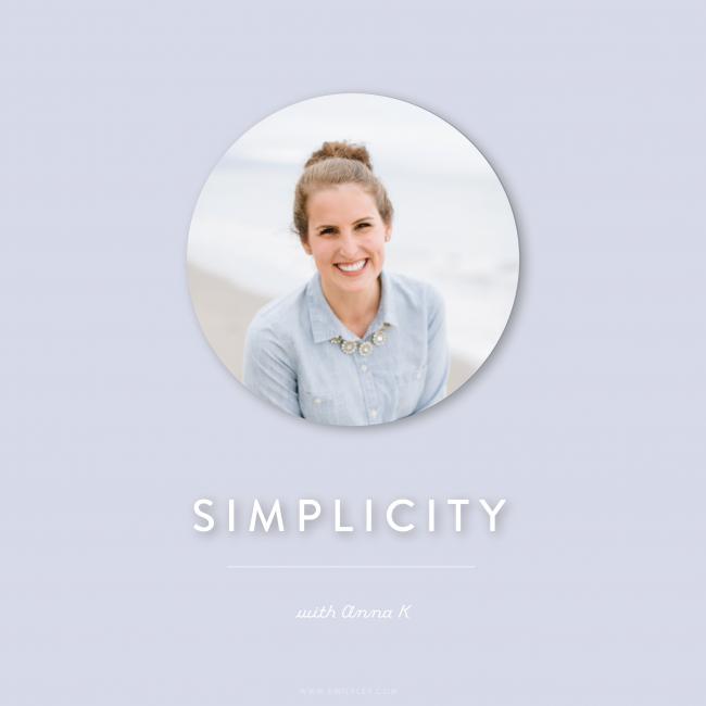 Simplicity_Graphic_AnnaK-01