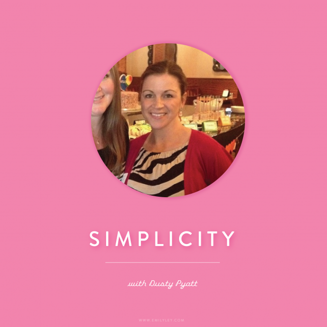Simplicity_Graphic Template-01