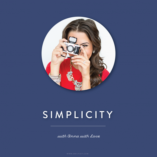 Simplicity_Graphic_Anna-01-01
