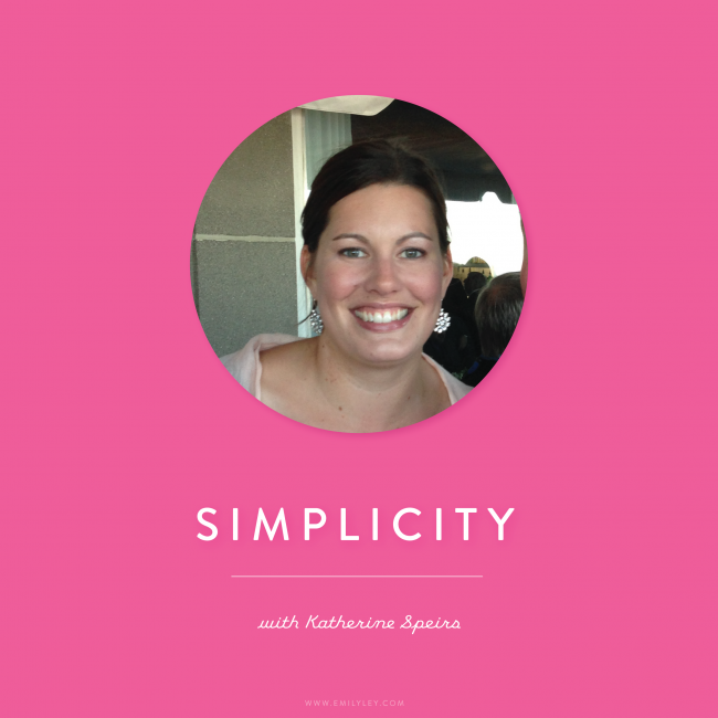 Simplicity_Graphic_Speirs-01