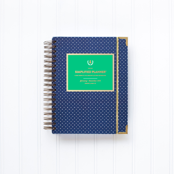 Emily Ley 2015 Simplified Planners-01