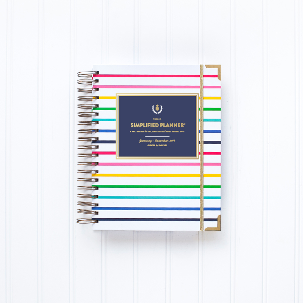 Emily Ley 2015 Simplified Planners-03