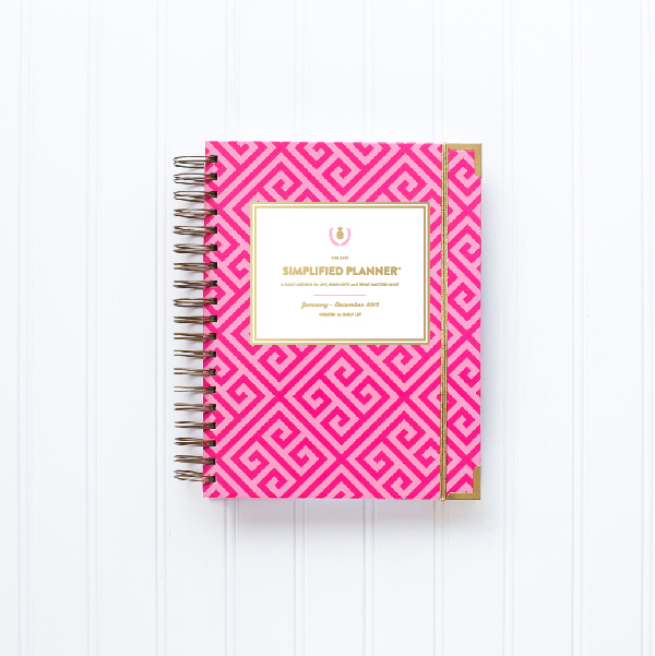 Emily Ley 2015 Simplified Planners-04