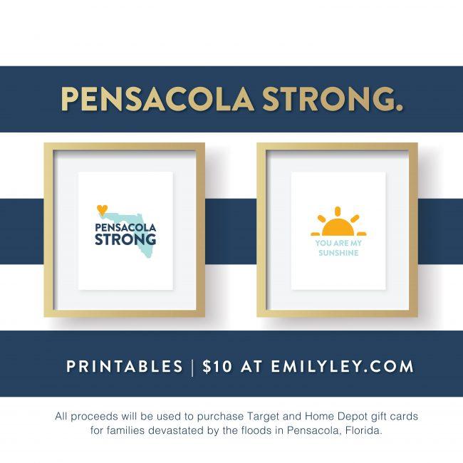 PensacolaStrong-01