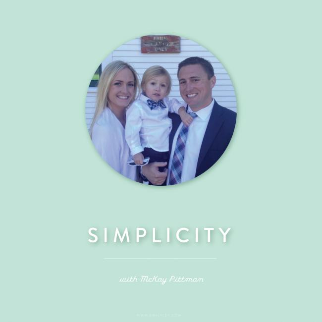 Simplicity Blog_McKay-01
