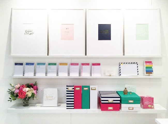 Emily-Ley-National-Stationery-Show-2014-01