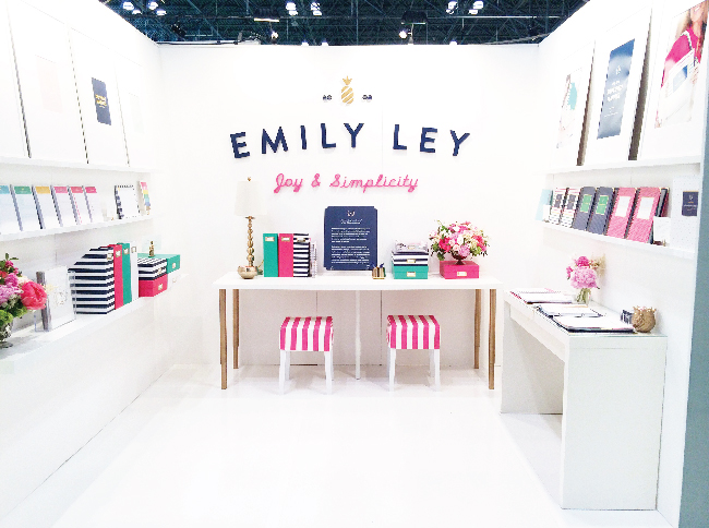 Emily-Ley-National-Stationery-Show-2014-02