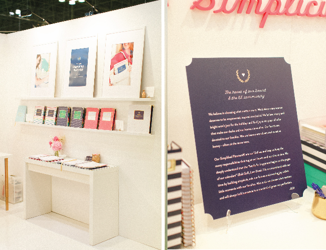Emily-Ley-National-Stationery-Show-2014-06