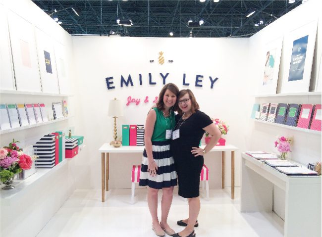 Emily-Ley-National-Stationery-Show-2014-16