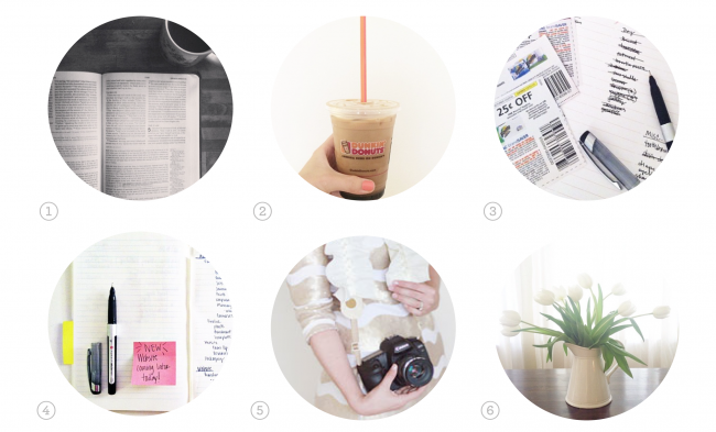 Simplicity_BlogTemplate-01-01