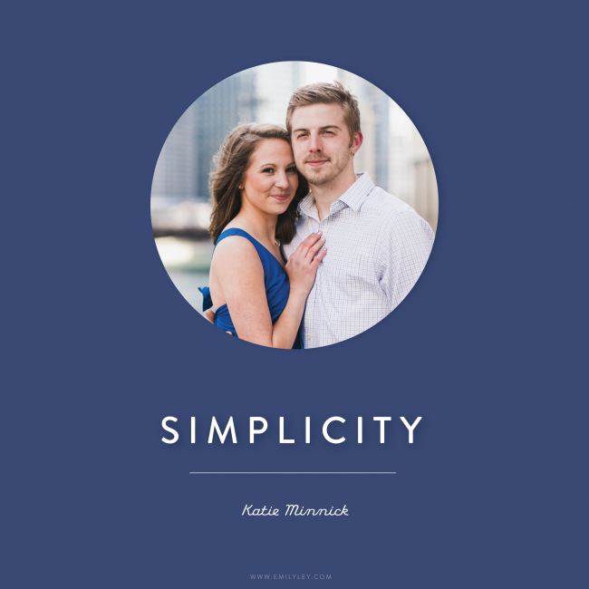 Simplicity_Graphic minnick-01