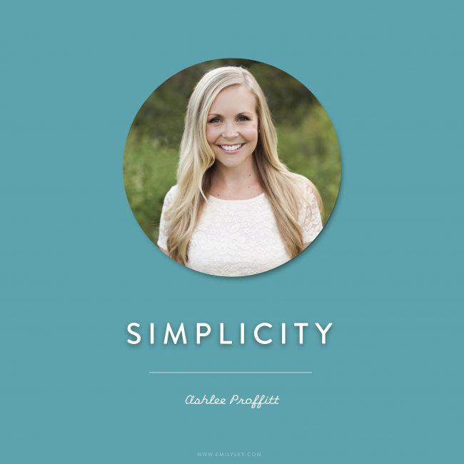 Simplicity_Graphic. Revised-01