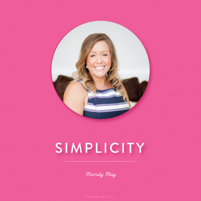 Simplicity_Graphic_May-01