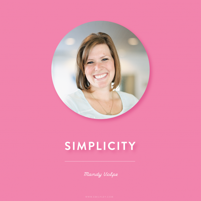 Simplicity_Graphic_ VOLPE-01