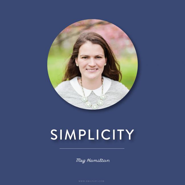 Simplicity_Hamilton-01