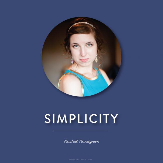 Simplicity_Rachel.Name-01