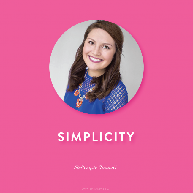 Simplicity_Fussell-01-01